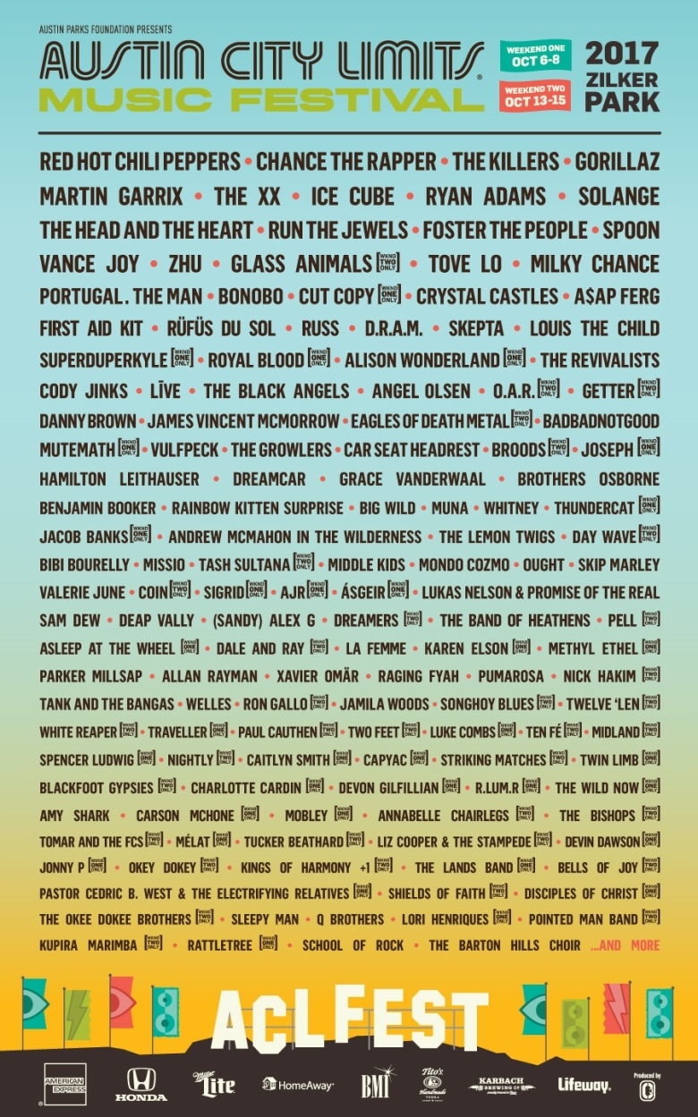 ACL-2017-Poster