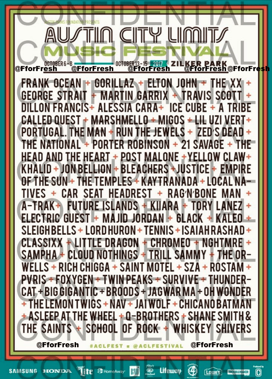 acl2017-e1493762887368.png
